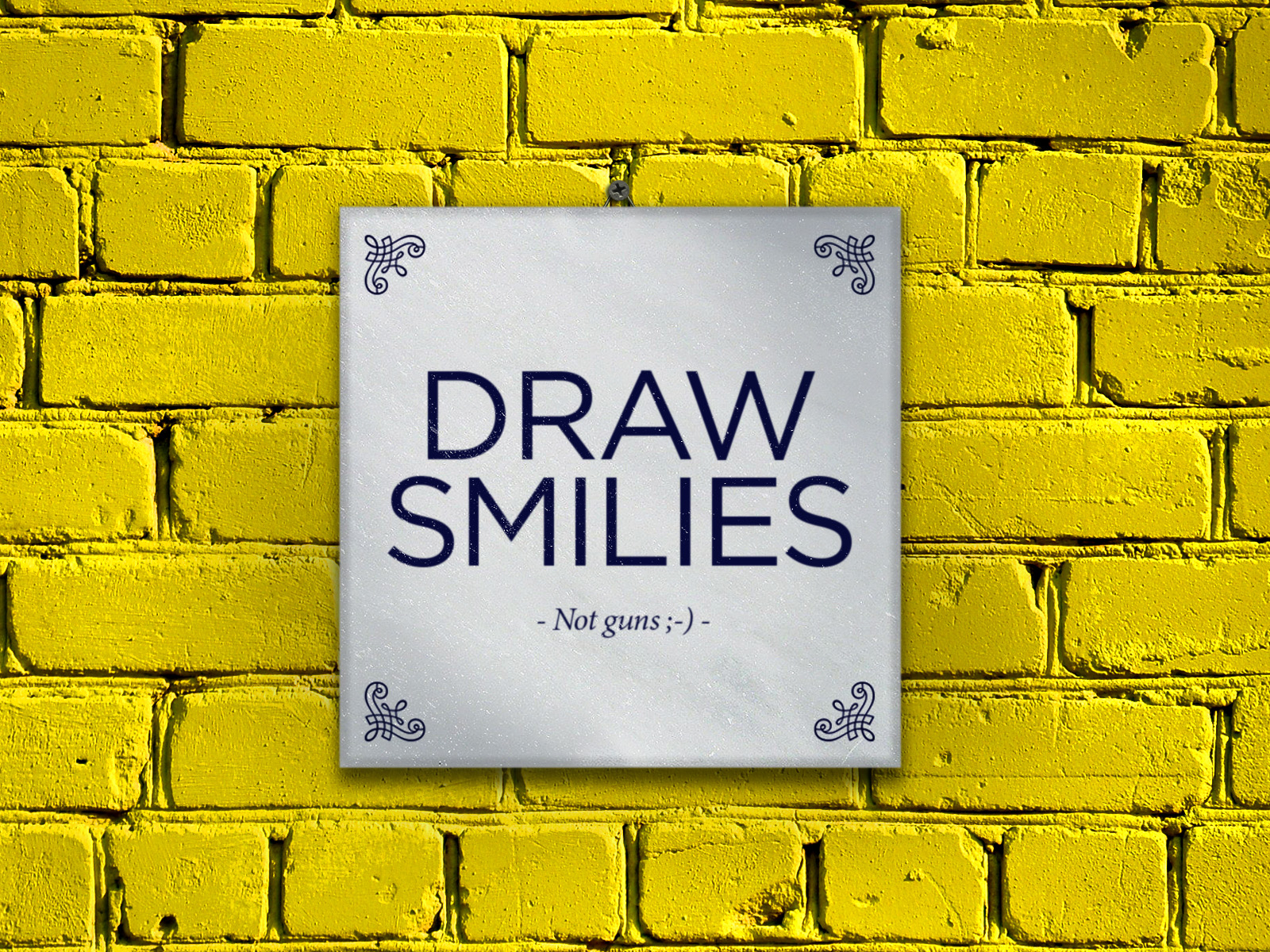 00_smilies