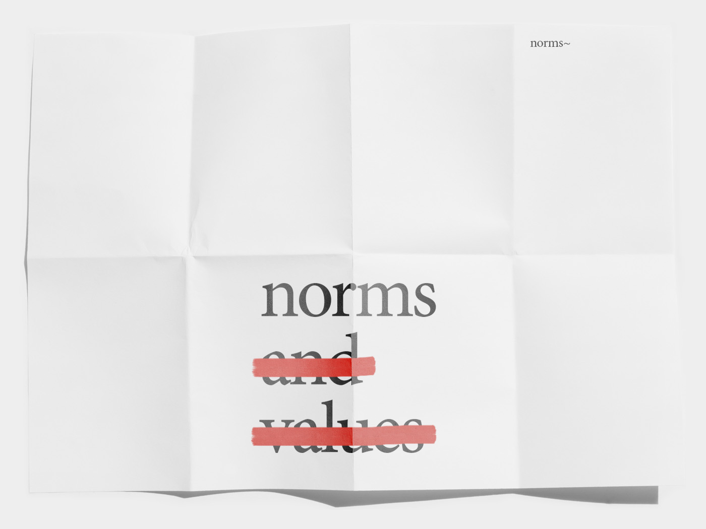 1norms